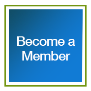 Become a Member Join Now