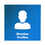 Create or View Membership Profiles