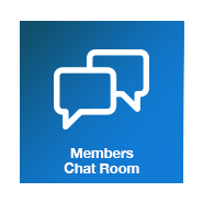 Members Chat Rooms