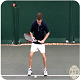 Step 1 - Pivot and Shoulder Turn