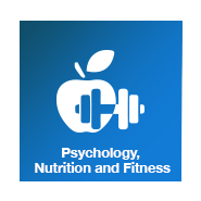 Tennis Fitness, Nutrition, Psychology, Drills, Tips, Articles, Videos