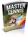 Master Tennis - Winning Strategies and Techniques