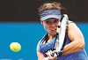 Keeping Your Eyes on the Ball
