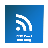 RSS Tennis feeds and Blogs